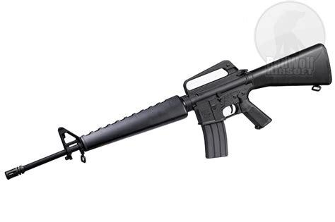 M16a1 Be g p m16a1 aeg buy airsoft aeg aep from