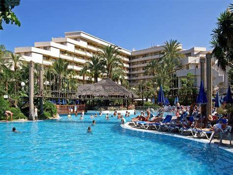 tenerife best hotels best tenerife hotel 4 playa de las americas tenerife