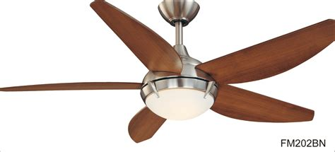 Ceiling Fans Winter Mode by Mr Ceiling Fan The Lowest Price You Can Find Mr