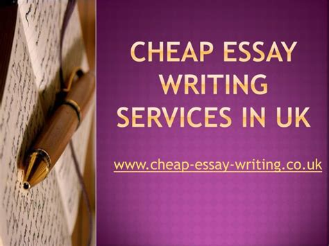 Cheap Custom Essay Writing Services by Cheap Dissertation Writing Service Uk 187 Order Custom Essay
