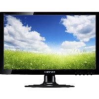 download monitor free png photo images and clipart
