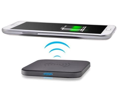 nexus 5 wireless chargers 8 best wireless chargers for nexus 5 4 and nexus 7 tablet