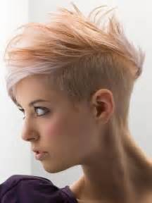 special cuts for with hairloss 2015 hairstyles for thin hair hairstyles 2017 new