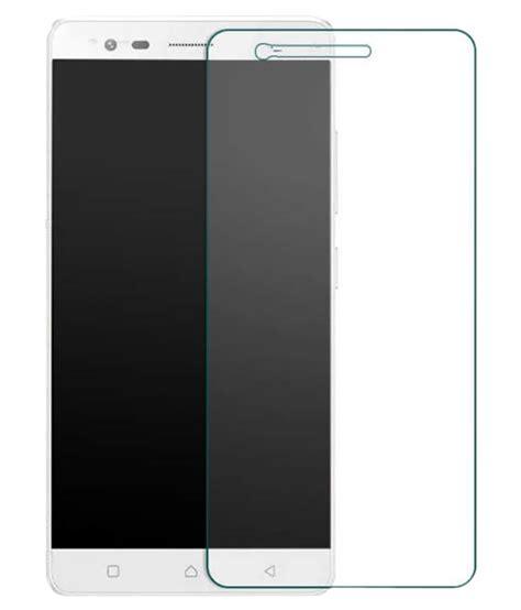 Tempered Glass Lenovo K5 lenovo k5 note tempered glass screen guard by koko buy lenovo k5 note tempered glass screen