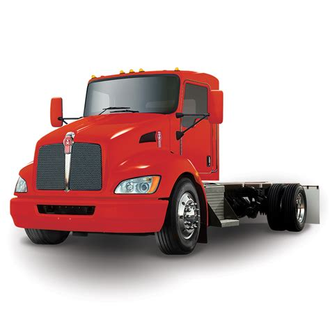 kenworth accessories store 100 kenworth accessories store 1 32 scale die cast