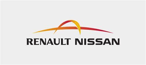 renault nissan logo groupe renault voiture galerie