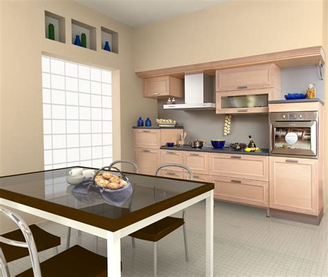 Design Of Kitchen Cabinets Pictures Kitchen Cabinet Designs 13 Photos Kerala Home Design And Floor Plans