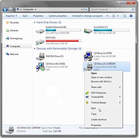 m7la net format factory 2 10 portable exe gratilog net lecteurs virtuels logiciels gratuits