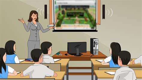 Teaching To Learners is teaching grammar to esl learners important