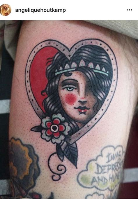 traditional tattoo leeds 2696 best traditional tattoos images on pinterest tattoo