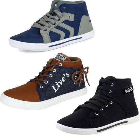 where to buy shoes for matteress combo s 114 303 678 sneakers buy