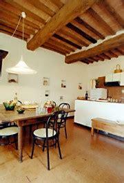 orgia in casa agriturismo a saturnia in toscana appartamento loggia