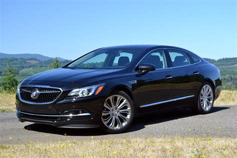 buick reviews buick verano review edmunds upcomingcarshq