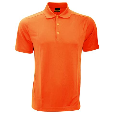 Polo Xl 1 nike mens fit sports golf polo shirt 6 colours s m l xl 2xl ebay