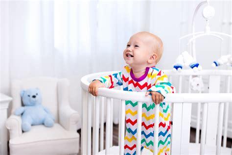 o lettino o lettino tempi e consigli per il tuo beb 233 il