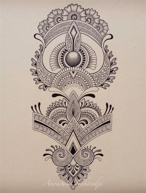 mandala tattoo yorkshire 319 best mandalas y atrapasue 241 os 03 colorear images on