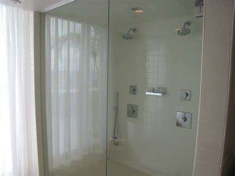 Showers For Couples by The Modern Honolulu Hotel Review Travelsort