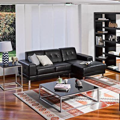 muebles tu muebles para tu hogar al mejor precio homecenter co