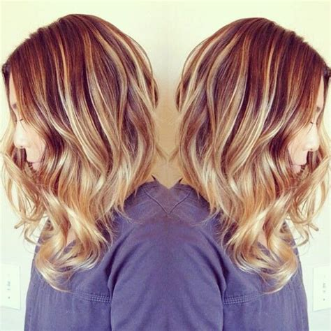 a line ombre 17 best images about a line haircuts on pinterest