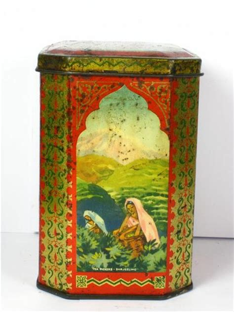 decorative tea tins decorative tea tins 28 images vintage decorative tea