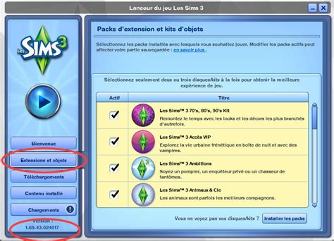 loverslab sims 3 adult guide newhairstylesformen2014com sims3 wip kinkyworld v0 37 updated 10 jan 2018