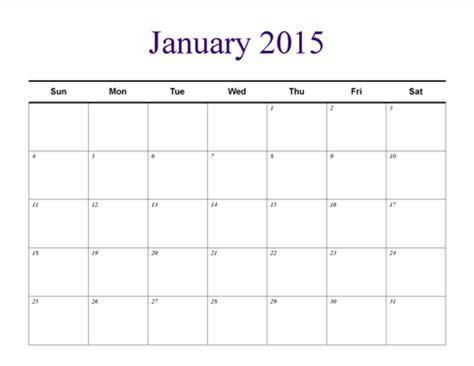 publisher calendar templates 2016 | calendar template 2018