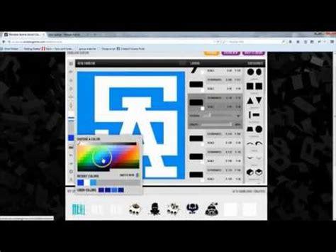 """""""gta v emblem"""" sa san andreas tutorial youtube"""