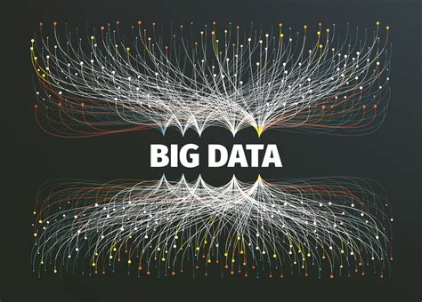 bid data big data definition and what you need to about how