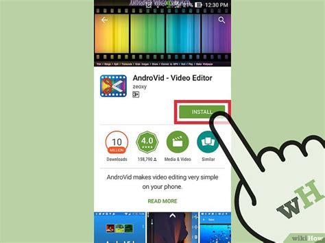 poner dos imagenes juntas latex c 243 mo subir varios videos en instagram 18 pasos