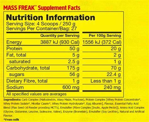 Dijamin Murah 100 Whey Protein Professional 5 2 Lbs Scitec Nutrition jual pharmafreak mass freak 15 lbs 0812 8077 7722