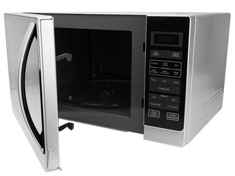 Microwave Di Lazada shad lifestyle shopping rm1212 di
