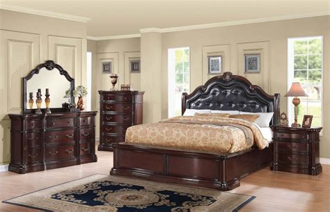 costco bedroom furniture reviews doma kitchen cafe