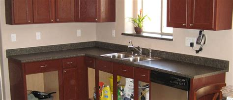 New Kitchen Surfaces New Kitchen Counter Tops Webnv