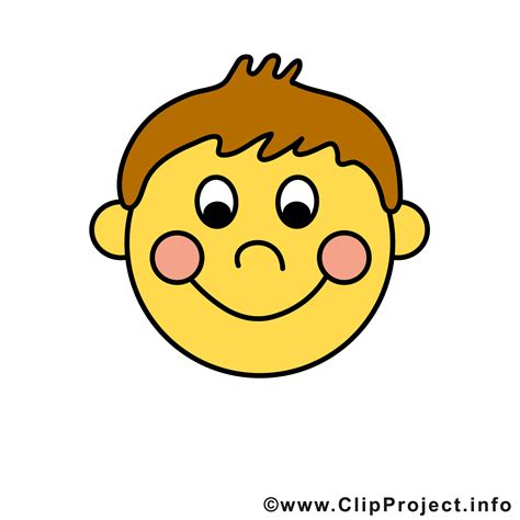 smile clipart smile clipart clipart suggest