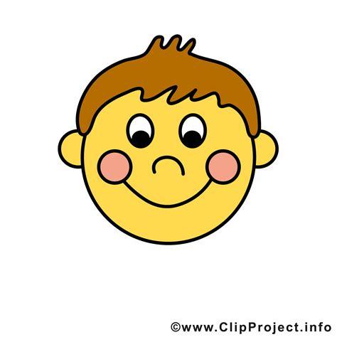Smile Clipart download kostenlos Emoticons Smile