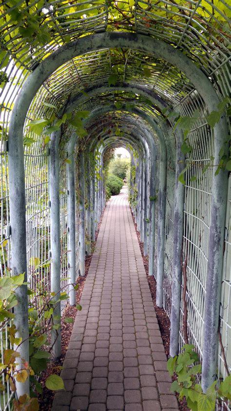 university  warsaw library gardens poland visions