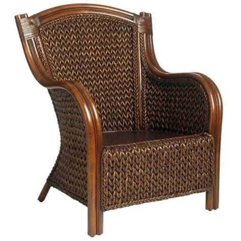 Pier One Wicker Chair by The Bold And The Beautiful The Low Pier 1 Imports