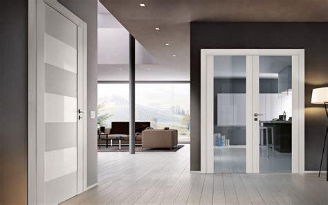 porte interne udine garofoli gabilia udine legno interni