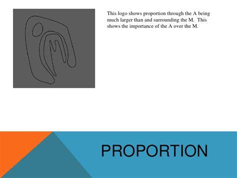 design a logo powerpoint logo design ppt