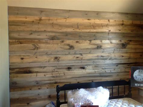 wood     simple ways