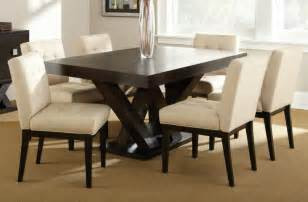 dining room sets for sale engaging dining room furniture sale sets for on of 29