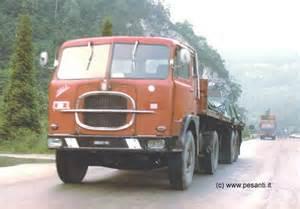 Fiat Trucks Australia Gallery Commercio Veicoli Industriali Cat S R L