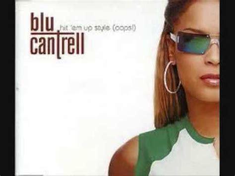 cantrell hit em up style cantrell hit 180 em up style trackmasters remix