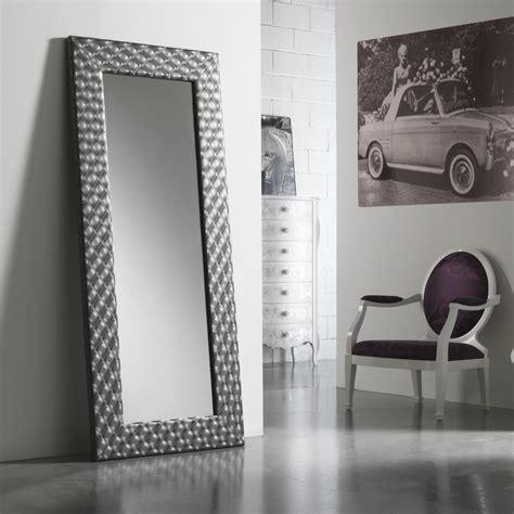 cornici per specchio bagno cornici per specchio bagno idee per la casa
