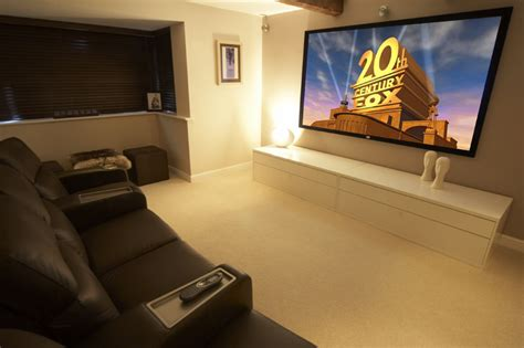 home cinema jpg