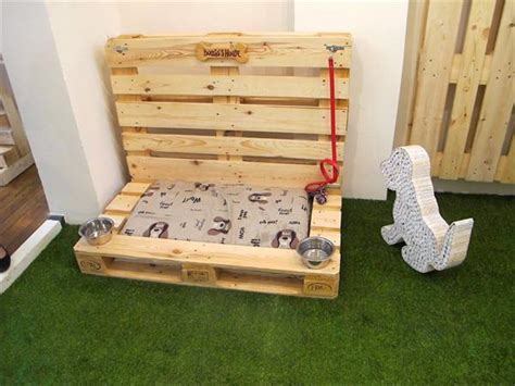 design ideas with pallets decorating ideas with pallets pallets designs