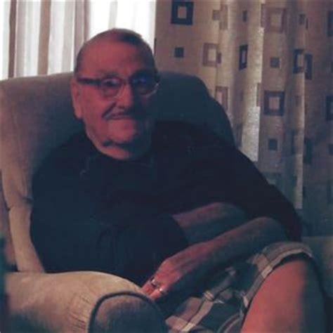 michael mignone obituary new york joseph j