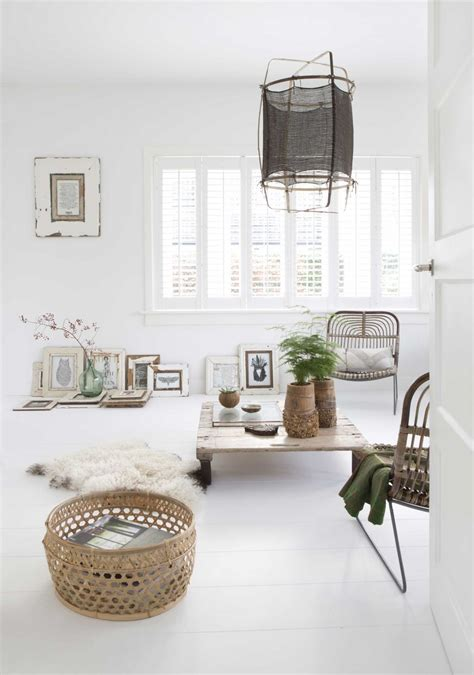 Nordic Decor With Vintage Touch Home Of Elisabeth Borger Home Design And Decoration
