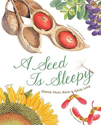a seed is sleepy 1452131473 a seed is sleepy flyers online