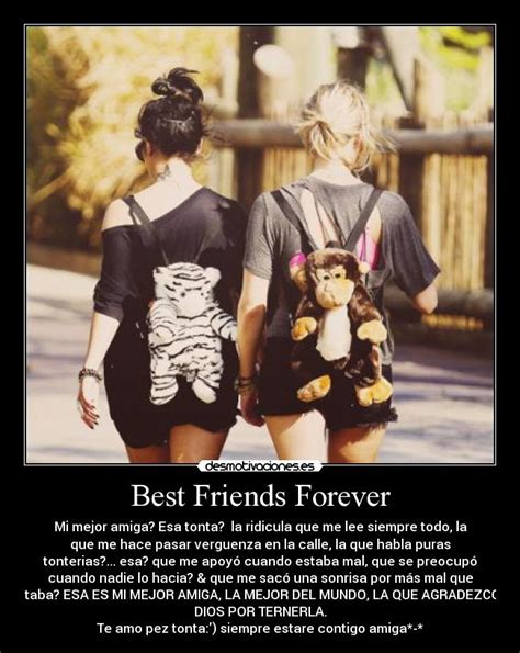 Kaos Best Friend Forever best friends forever quotes like success
